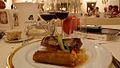 Chinon et gastronomie 02.jpg