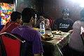 Chittagong Wikipedia Community Wiki Iftar, June 2016 (03).jpg