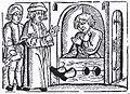 Chlop w dybach biernat z lublina zywot ezopa fryga krakow 1578.jpg