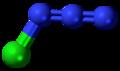 Chlorine-azide-3D-balls.png