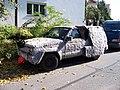 Chlupaté auto, Na Farkáně IV (02).jpg