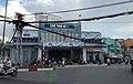 Cho Thai Binh, Pham ngu lao, q1 hcmvn - panoramio.jpg