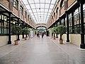 Chocolaterie Menier (La Colonnade) 2.jpg