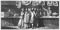 Chodowiecki Basedow Tafel 54 d.jpg