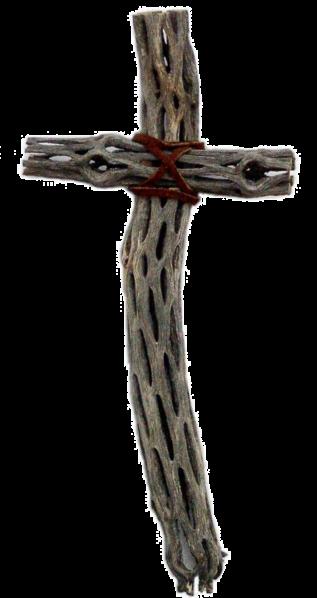 File:Cholla cross 01.png