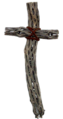 Cholla cross 01.png