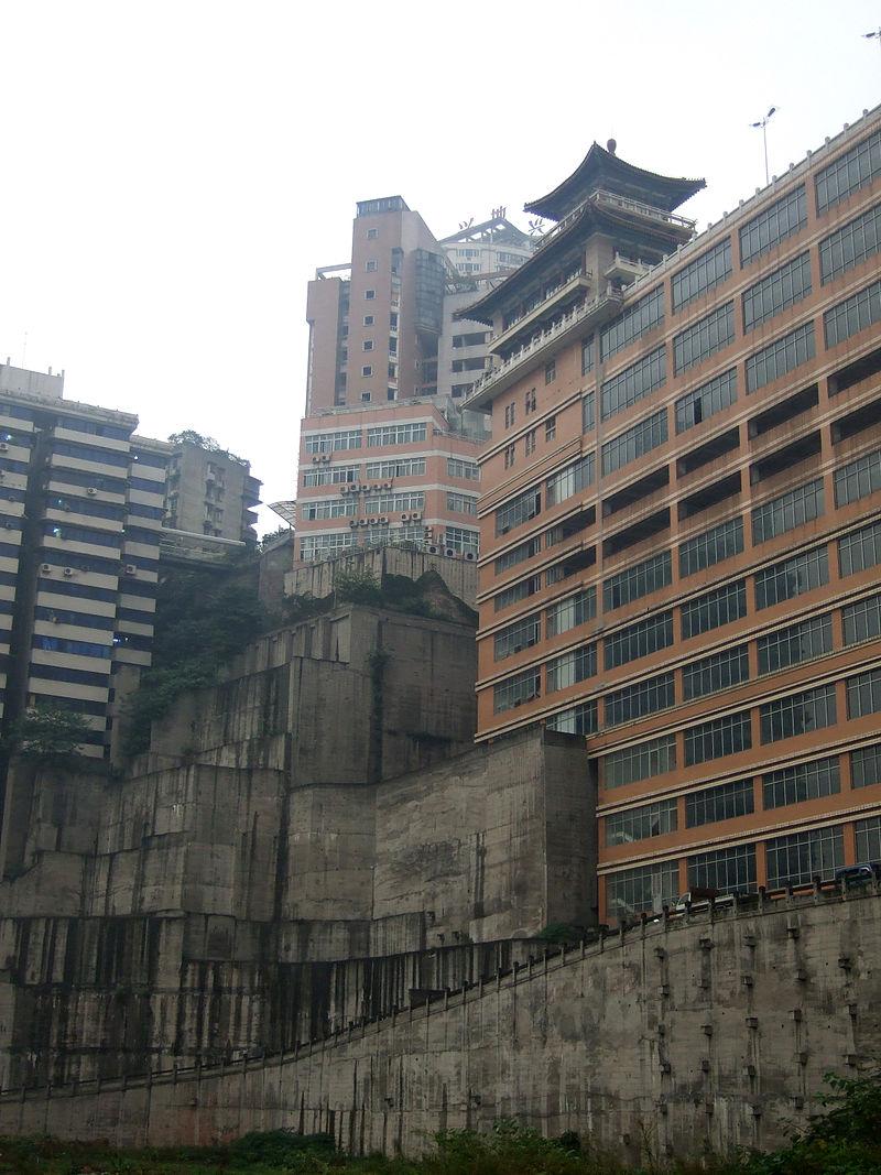 Chongqing (west).jpg