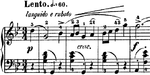 Chopin nocturne op15 3a theme.png