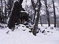 Chotkovy sady - panoramio (20).jpg