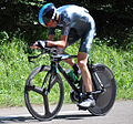 Chris Froome Tour 2012 EZF.jpg