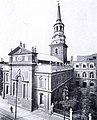 Christ Church (1904).jpg