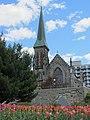 Christ Church Cathedral, Queen St, Ottawa (491941) (9450442774).jpg