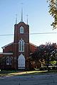 Christ Episcopal Church Huron Ohio.jpg