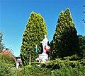 Christ the King church in Jemielno (2).jpg