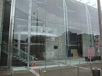 Christchurch Convention Centre 19.jpg