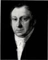 Christen Brøndum (1777-1846).png
