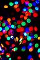 Christmas Lights (4204727765).jpg