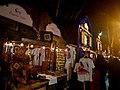 Christmas Market, Yerevan 2020 3.jpg
