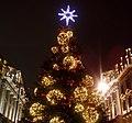 Christmas Tree on Regent Street St James.jpg