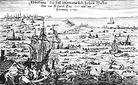 Christmas flood 1717.jpg