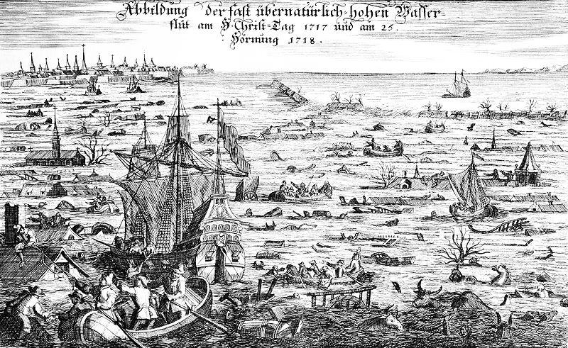 Christmas flood 1717.jpg