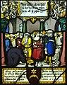 Christus und die Ehebrecherin, um 1527.jpg