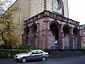 Christuskirche - panoramio - b.lastorina.jpg