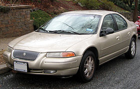 Chrysler Cirrus -- 01-27-2012.jpg