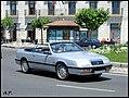Chrysler LeBaron Turbo (4739436037).jpg