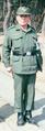 Chung Ho Yong 1985-3-22.png