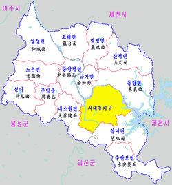 Chungju-map1.png