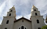 Church (15386315717).jpg