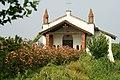 Church (158153733).jpeg