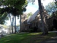 Church Bernardsville.JPG