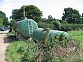 Church Farm - geograph.org.uk - 41148.jpg
