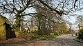 Church Lane - geograph.org.uk - 381108.jpg