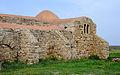 Church San Giovanni di Sinis - Cabras - Sardinia - Italy - 03.jpg