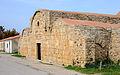 Church San Giovanni di Sinis - Cabras - Sardinia - Italy - 04.jpg