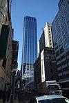 Church St Park Pl td (2019-03-27) 16 - Three World Trade Center.jpg