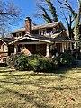 Church Street, Waynesville, NC (46715865621).jpg