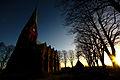 Church in sunrise.jpg