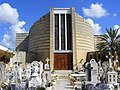 Church of All Souls Tarxien Malta 05.jpg