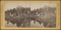 Church of Our Lady, Cold Springs, from Robert N. Dennis collection of stereoscopic views.png