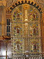 Church of our Savior on the Spilled Blood, royal gates (1).JPG