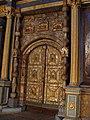 Church of the Annunciation (00).JPG