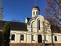 Church of the Theotokos of Tikhvin, Troitsk - 3515.jpg
