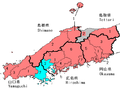 Chuugoku hrdist map 2003.PNG