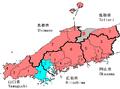 Chuugoku hrdist map 2003.PNG