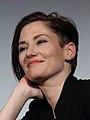 Chyler Leigh headshot.jpg
