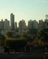 CidadeCampoGrandeMS.png